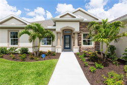 Photo of 1837 NW 37th AVE, CAPE CORAL, FL 33993 (MLS # 219049067)
