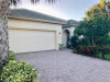 Photo of 3760 Lakeview Isle CT, FORT MYERS, FL 33905 (MLS # 219050401)