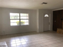 Photo of 2991 Ribbon CT, FORT MYERS, FL 33905 (MLS # 219050649)