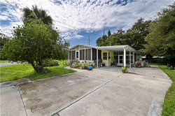 Photo of 2520 Gail Helen CT, NORTH FORT MYERS, FL 33917 (MLS # 219051101)