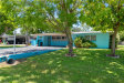 Photo of 2125 Chandler AVE, FORT MYERS, FL 33907 (MLS # 219051246)