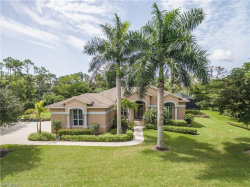 Photo of 7640 Knightwing CIR, FORT MYERS, FL 33912 (MLS # 219052568)