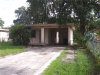 Photo of 2344 South ST, FORT MYERS, FL 33901 (MLS # 219053183)