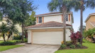 Photo of 2687 Blue Cypress Lake CT, CAPE CORAL, FL 33909 (MLS # 219054494)