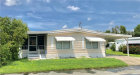 Photo of 736 Leisure LN, NORTH FORT MYERS, FL 33917 (MLS # 219055129)