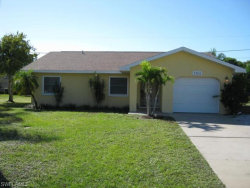 Photo of FORT MYERS, FL 33967 (MLS # 219055394)
