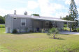 Photo of 8115 Marx DR, NORTH FORT MYERS, FL 33917 (MLS # 219055444)