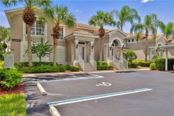 Photo of 10129 Colonial Country Club BLVD, Unit 1506, FORT MYERS, FL 33913 (MLS # 219055471)
