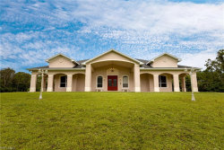 Photo of 19551 Tammy LN, NORTH FORT MYERS, FL 33917 (MLS # 219055497)