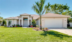 Photo of 1704 SW 44th ST, CAPE CORAL, FL 33914 (MLS # 219055611)