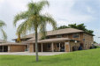 Photo of 1313 SW 16th TER, Unit 103, CAPE CORAL, FL 33991 (MLS # 219055624)