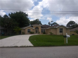 Photo of 624 SW 4th TER, CAPE CORAL, FL 33991 (MLS # 219055653)