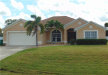Photo of 1417 NW 16th PL, CAPE CORAL, FL 33993 (MLS # 219055857)