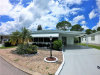 Photo of 414 Snead DR, NORTH FORT MYERS, FL 33903 (MLS # 219057846)