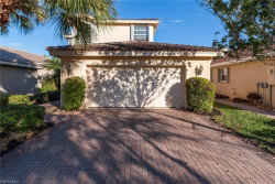 Photo of 1691 Triangle Palm TER, NAPLES, FL 34119 (MLS # 219063269)