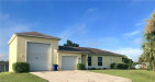 Photo of 1425 Euclid AVE, NORTH FORT MYERS, FL 33917 (MLS # 219066321)