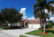 Photo of 1121 Amber Lake CT, CAPE CORAL, FL 33909 (MLS # 219066475)