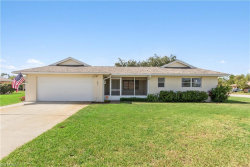 Photo of 291 ground dove cir, LEHIGH ACRES, FL 33936 (MLS # 219067090)