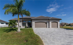 Photo of 1833 SW 45th ST, CAPE CORAL, FL 33914 (MLS # 219067377)