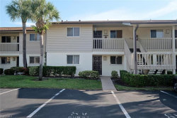 Photo of 5705 Foxlake DR, Unit 5, NORTH FORT MYERS, FL 33917 (MLS # 219067685)