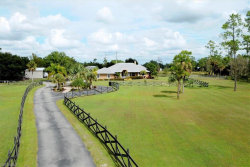 Photo of 10851 Deal RD, NORTH FORT MYERS, FL 33917 (MLS # 219068666)