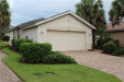 Photo of 13068 Sail Away ST, NORTH FORT MYERS, FL 33903 (MLS # 219068833)