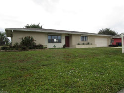 Photo of LEHIGH ACRES, FL 33936 (MLS # 219068844)