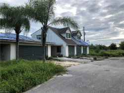 Photo of 18851 Green Meadow RD, FORT MYERS, FL 33913 (MLS # 219068893)