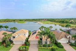 Photo of 9291 Independence WAY, FORT MYERS, FL 33913 (MLS # 219069065)