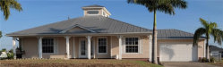 Photo of 1405 SW 2nd ST, CAPE CORAL, FL 33991 (MLS # 219069290)