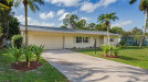 Photo of 1458 Charles RD, FORT MYERS, FL 33919 (MLS # 219069373)