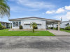Photo of 3065 Longview LN, NORTH FORT MYERS, FL 33917 (MLS # 219070768)