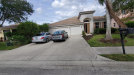 Photo of 3013 Lake Butler CT, CAPE CORAL, FL 33909 (MLS # 219070793)