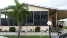 Photo of 476 Dawn DR, NORTH FORT MYERS, FL 33903 (MLS # 219071523)