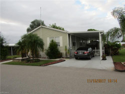 Photo of 196 Dolphin, PUNTA GORDA, FL 33950 (MLS # 219072160)