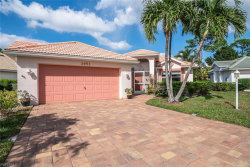 Photo of 3953 Cape Cole BLVD, PUNTA GORDA, FL 33955 (MLS # 219072371)