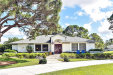 Photo of 19877 Allaire LN, FORT MYERS, FL 33908 (MLS # 219073543)