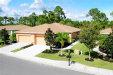 Photo of 20573 Chestnut Ridge DR, NORTH FORT MYERS, FL 33917 (MLS # 219073792)