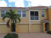 Photo of 1848 Concordia Lake E CIR, Unit 902, CAPE CORAL, FL 33909 (MLS # 219073796)