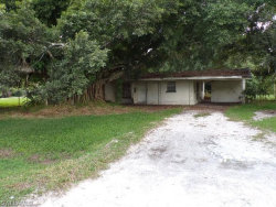 Photo of 1195 Green AVE, NORTH FORT MYERS, FL 33903 (MLS # 219074434)