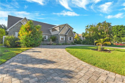 Photo of 16200 Forest Oaks DR, FORT MYERS, FL 33908 (MLS # 219074674)
