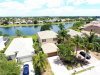 Photo of 2675 Blue Cypress Lake CT, CAPE CORAL, FL 33909 (MLS # 219074759)