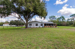 Photo of 19550/554 Honey Bear LN, NORTH FORT MYERS, FL 33917 (MLS # 219074911)