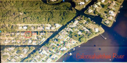 Photo of 1010 Cardinal DR, NORTH FORT MYERS, FL 33917 (MLS # 219074993)