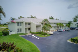 Photo of 3600 Bal Harbor BLVD, Unit 1A, PUNTA GORDA, FL 33950 (MLS # 219075189)