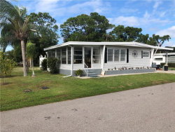 Photo of 5629 Captain John Smith LOOP, NORTH FORT MYERS, FL 33917 (MLS # 219075589)