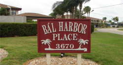 Photo of 3670 Bal Harbor BLVD, Unit 2A, PUNTA GORDA, FL 33950 (MLS # 219075686)