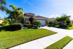 Photo of 20580 Long Pond RD, NORTH FORT MYERS, FL 33917 (MLS # 219075965)