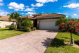 Photo of 20576 Long Pond RD, NORTH FORT MYERS, FL 33917 (MLS # 219075970)