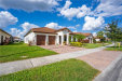 Photo of 5063 Milano ST, AVE MARIA, FL 34142 (MLS # 219076111)